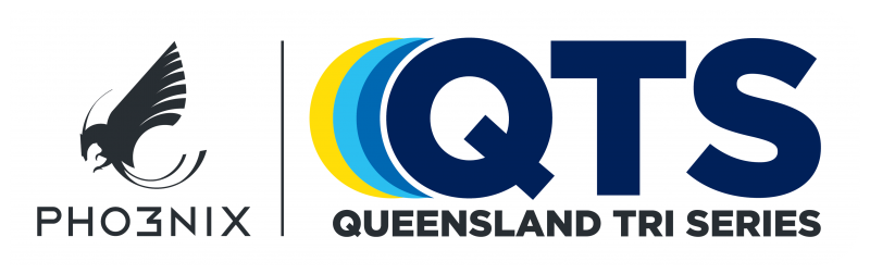Queensland Tri Series
