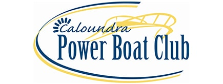 Caloundra Power Boat Club