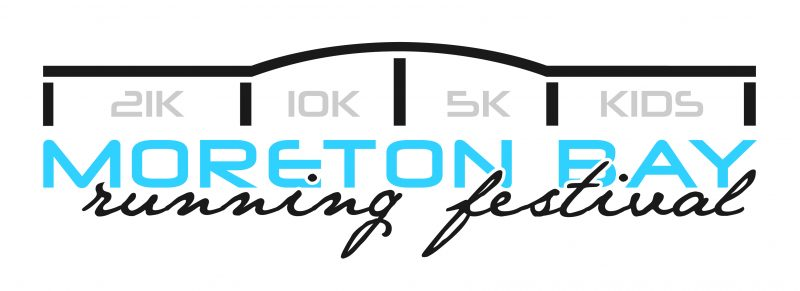 Moreton Bay Running Festival