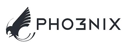 Pho3nix